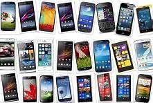 Cześć :) Chciałabym się Was poradzić odnośnie dobrego smartfona. Może jesteśc...