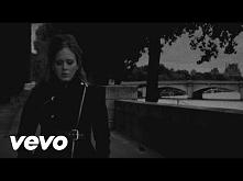 "Adele <3 ""Sometimes..."