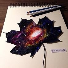 2.. galaktyka