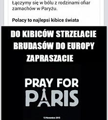 Pray For Paris [*]