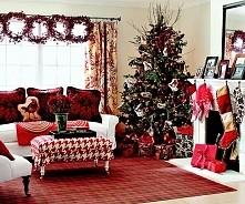 Kiedy zaczynacie dekorować dom na Święta? :)
