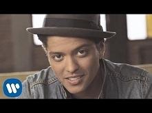 Bruno Mars - Just The Way Y...