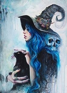 by Tanya Shatseva