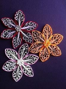 kwiatki  (instrukcja po kli...
