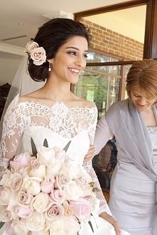 Ślubnie *.*