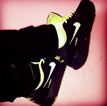 Czas na trening !! :) dzisiaj nogi, brzuch, pośladki, trening całego ciała pl...