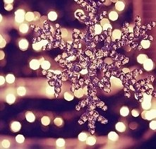Holiday's are coming :)