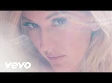 Ellie Goulding - Love me like you do <3 Cudo, idealna piosenka na jesienny...