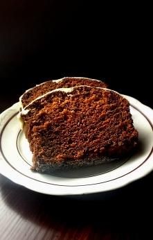 Całkiem zdrowo | Ciasto mar...