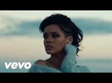 Śliczna piosenka a Rihanna jeszcze bardziej :D Ciągle ją puszczam od nowa : c...