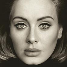 """Album """"25"""" Adele ;)"""