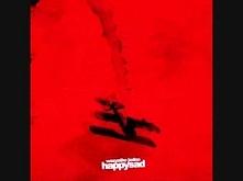 Happysad - Psychologa!!!