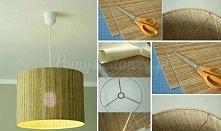 bambusowa podkładka