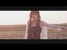 Sylwia Grzeszczak feat. Sound'n Grace - Kiedy tylko spojrzę