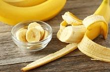 Codziennie jedz banana, a już po kilku dniach zobaczysz różnicę w swoim zdrow...