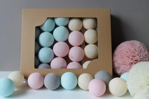cotton balls na bogatewnetrza.pl