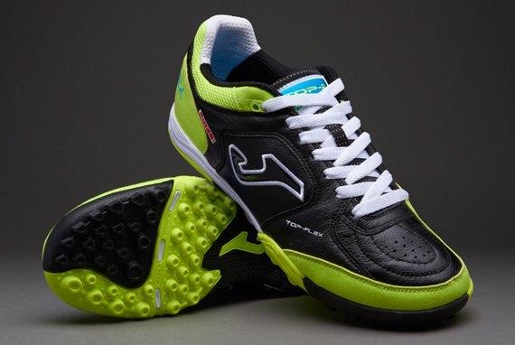 Buty męskie sportowe wysoka jakość jogging sport hala joma