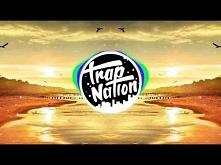 Dr. Dre - The Next Episode (San Holo Remix) TRAP NATION
