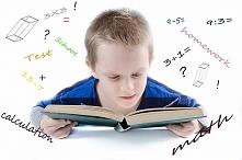Jak pomóc dziecku z nauką m...