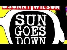 David Guetta - Sun Goes Dow...