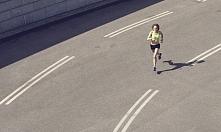 Run the world - obiec i poruszyć świat - wywiad z autorką bloga Run the World