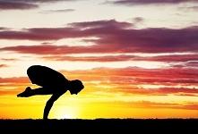 Jak zacząć ćwiczyć i nie skończyć po tygodniu? fitomento.com