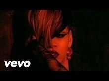 Rihanna - Te Amo Królowa, wszystko co stworzy zamienia się w hit ♡