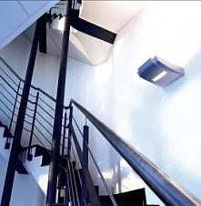 Oświetl odpowiednio swoje schody....nie chodź po ciemku :) po odpowiednie oprawy zapraszamy do nas.  Sklep z oświetleniem Tomix.pl