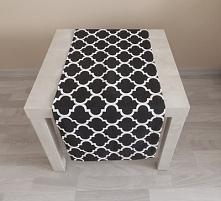 Bieżnik na stół Maroko