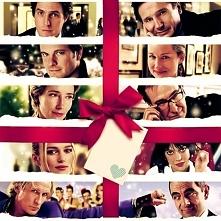 Filmy świąteczne, które trzeba zobaczyć - KLIK.