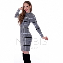 sukienka NOBIS.com.pl