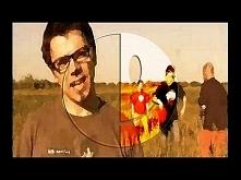 happysad - Zanim pójdę - oficjalne video  Utwór stary, ale cudowny <3   &q...