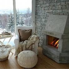 idealne miejsce na zimowe w...