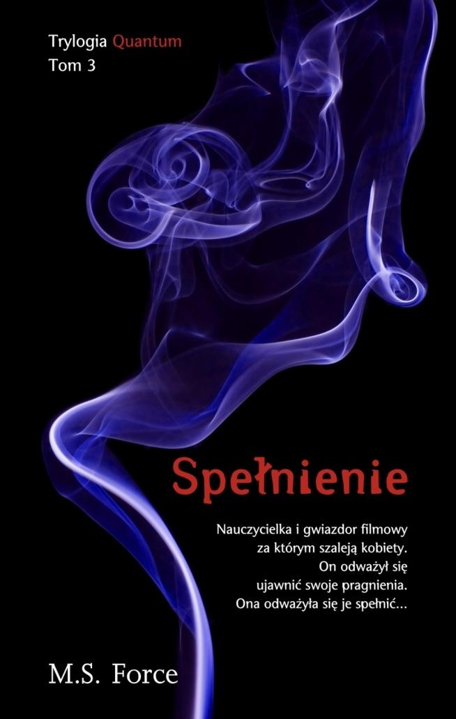 Szukam tej książki w pdf. Jeśli ktoś ma, bardzo proszę o wysłanie na paulina56712@onet.pl Z góry bardzo dziękuję :*