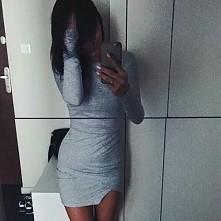 amazing.dress