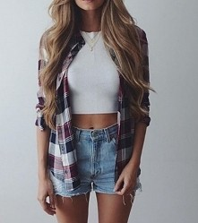 I am in love... with this outfit