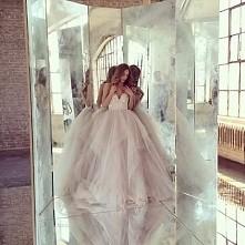 Wezmę w niej ślub!! ♡ :D