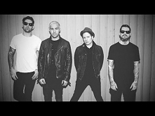 Fall Out Boy - Centuries  Hey, hey, hey  Remember me for centuries <3
