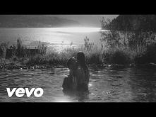 John Legend - All of Me ♥