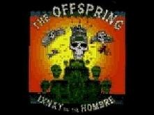 The Offspring - All I Want Ulubiona na pobudkę