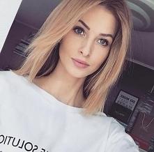 #włosy #paulajagodzińska
