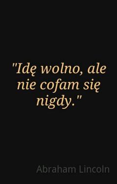 Opisy Na Cytaty Zszywkapl