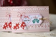 Karnety świąteczne