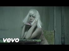 Sia - Chandelier (Official ...