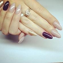 i love nails ❤️