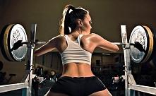 ❤️ ĆWICZENIA NA ŁADNE PLECY ❤️  Najlepsze ćwiczenia na plecy to połączenie treningu cardio oraz zestawu ćwiczeń siłowych. Jeśli marzysz o ładnych plecach, to przygotowaliśmy dla...