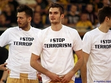 #stopterrorism