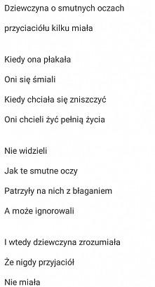 Cytaty Inspiracje Tablica Pastapl Na Zszywkapl