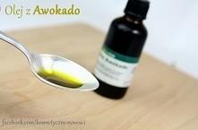 Olej z awokado  to mój kolejny ulubiony olejek kosmetyczny, który stosuję w domowej pielęgnacji. Stosuje się go zwłaszcza w pielęgnacji cery delikatnej, alergicznej, suchej i st...