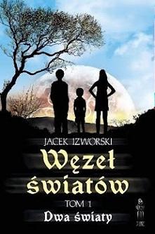 """""""Węzeł Światów"""" przedstawia historię pewnej rodziny (co ciekawe zapalonych fa..."""